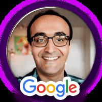 مهندس محمد صفار